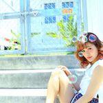 今日は何の日?夏だからこそ、おしゃれがしたい!!