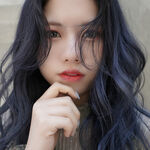 【韓国発】小顔になりたい人必見!「エギョモリスタイル」を今すぐトライ
