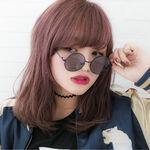 【2018ミディアム編】大人の女性のキレイと色気を引き出す髪色って?