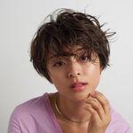 川崎・鶴見のロングが得意な美容院【2020秋】
