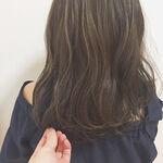 白髪染めとヘアカラーは違うって知ってる?大人女子のための白髪対策