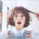 芸能人御用達の美容師たちも注目♡高品質なヘアワックスを使ってみよう!