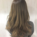 スーパーロングヘア15選♡前髪やアレンジで変化を楽しんでみて♪