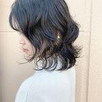 くせ毛を改善することは可能なのか 自分でできる髪質改善方法を紹介!
