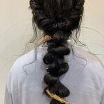 結婚式での髪飾り選び|ヘアアクセの選び方やマナーについても知ろう!