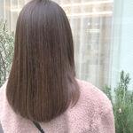 グレー系orベージュ系でおしゃれ髪☆あなたはどっちで楽しむ?