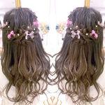 花嫁さんのために可愛いヘアスタイルだけを厳選♪人気ヘア12選