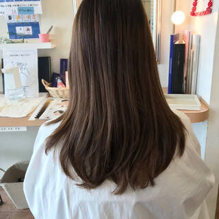 ショートヘア 3Dハイライト 透明感カラー ショートボブヘアスタイルや髪型の写真・画像