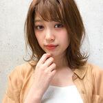 【長さ別ランキング】6月に人気のヘアスタイルを選んで!