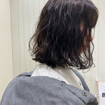 ウェットボブの作り方とスタイリングのコツ♡濡れ髪×垢抜けの今っぽヘア
