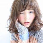 愛されキャラ♡♥ミディアムヘアーがお似合いの、石川琴允ちゃん(ことぽん♪)にインタビュー☆