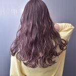 髪色に悩む女の子注目♡染めるなら旬の○○カラーにしてみない?