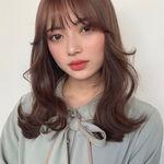 【2020年最新】韓国人風の髪型で流行りの最先端女子になろう!