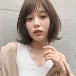 本田翼ちゃんの髪型を真似しよう!ショートやボブでギュンかわスタイル