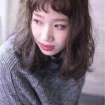 ミーハー心をくすぐる♡ロング&ミディアムヘアのトレンド2016