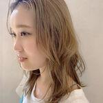 上野樹里さんの髪型をマネしたい!ドラマ別オーダー&セット方法ご紹介