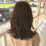 イエベに似合うヘアカラーはコレ!明るめや暗めでおすすめな髪色12選