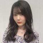 【前編】NiziU(ニジュー)が可愛すぎ♡メンバーなりきりヘアスタイル