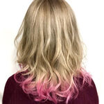 【今季カラー】キーワードはラ・べ・ピ!おしゃれ髪に仕上げましょ
