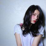 【モテ髪】可愛いくてキュート♪ショート~ロングまでのゆるふわ髪型カタログ