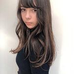 大人可愛い髪型に胸キュン!レングス別♡キュートなヘアスタイル集