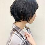 【2020年最新版】女の子の髪型カタログ♡イマドキの髪型事情