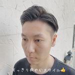 サッカー選手の髪型がおしゃれすぎる!マネしてイケメンを目指そう☆