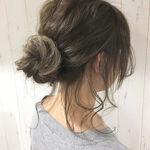 あなたの服装に合うヘアスタイルは?コーデ別に似合うヘアスタイルを提案♡