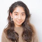 髪を耳にかけるだけで色っぽヘア!すぐに実践できるヘアスタイル10選