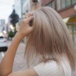 モード系ヘアカラーカタログ|クールビューティーにキマる髪色を徹底解説!