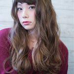 厳選冬スタイル!HAIRで人気の髪型はこれだ★☆★