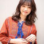 《中間発表》HAIR3月の人気「ロングヘア」ランキング♡
