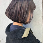 「ワンレンヘア」とは?髪型に迷っている人にオススメしたいヘア特集♡