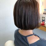 髪の量が多い悩みを解決するポイントとおすすめヘアスタイル集10選!