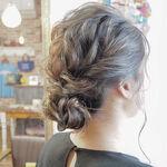 【ショートボブ~ロング】美容院で結婚式ヘアをオーダーするコツって?