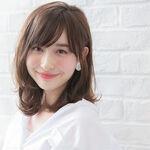 モテ髪はこれで決まり♡モテたい女子必見のヘアカタログ5選