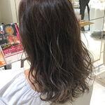 40代女性にご提案♡髪型を変えるならミディアムレイヤーがおすすめなんです!