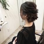 20代30代40代に好印象な髪型はこれ♡愛されヘアカタログ