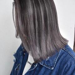 池谷 翔平さんが投稿したヘアスタイル