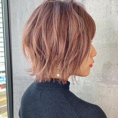 川原拓也さんが投稿したヘアスタイル