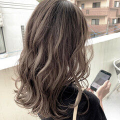 永井 勝高さんが投稿したヘアスタイル
