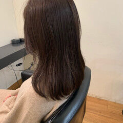 yumiko/sapporoSKNOWさんが投稿したヘアスタイル