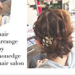NON EDGE-苫小牧美容室&ショップさんが投稿したヘアスタイル
