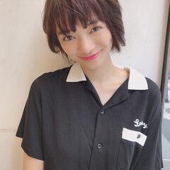 色気 ガーリー 大人かわいい キュート ヘアスタイルや髪型の写真・画像