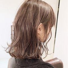 中村明俊さんが投稿したヘアスタイル