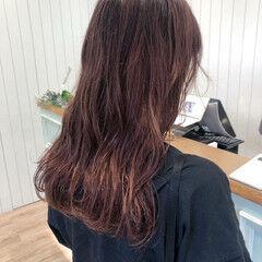 坪井佑樹さんが投稿したヘアスタイル