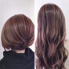 福本雅哉さんが投稿したヘアスタイル