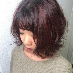 吉川浩生さんが投稿したヘアスタイル