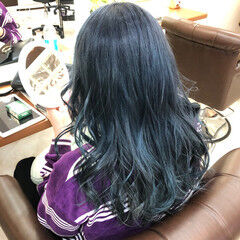 超音波 最新トリートメント 髪質改善トリートメント 透明感カラー ヘアスタイルや髪型の写真・画像