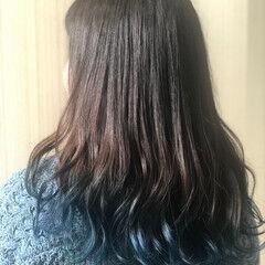 SHO-JIさんが投稿したヘアスタイル